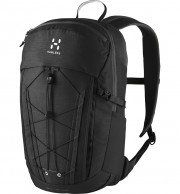 Haglöfs Vide Medium Backpack, black