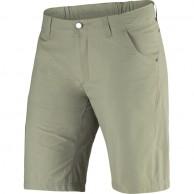Haglöfs Lite Shorts Women, khaki