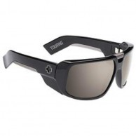 SPY+ Touring, sunglasses, w/Happy Lens