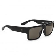 SPY+ Cyrus Black, sunglasses, w/Happy Lens