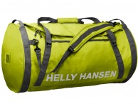 Helly Hansen HH Duffel Bag 2 70L, green