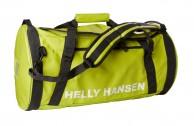 Helly Hansen Duffel Bag 2 50L, green
