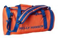 Helly Hansen Duffel Bag 2 30L, Orange