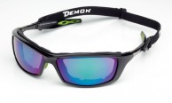 Demon Aspen Outdoor sunglasses
