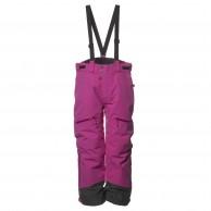 Isbjörn Offpist Ski Pant, Pink