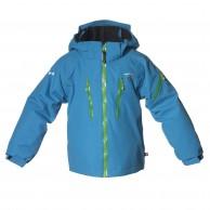 Isbjörn Carving Winter Jacket, Light Blue