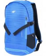 4F Lonzo 30L Daypack, Blue
