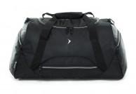 4F/Outhorn Travel Bag, 70 Litre, black