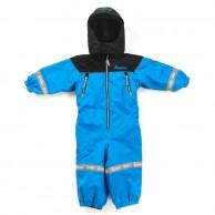 Hulabalu Sirius Snowsuit, Turquoise