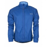 Kilpi Jack bike jacket, men, blue