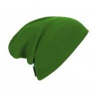 Ortovox Beanie Smurf, darkgreen