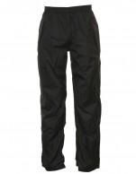 Typhoon Avatar SR, ladies rain pants, black