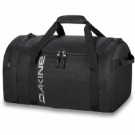Dakine EQ Bag 51L, Black