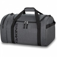 Dakine EQ Bag 51L, Carbon
