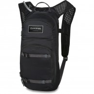 Dakine Session 8L, Black