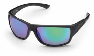 Demon Urban sport sunglasses, black