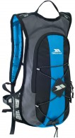 Trespass Mirror 15L, Backpack, blue