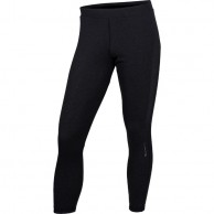 Cairn Comfort Pants 180 M, base layer, men, Black Chiné