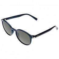 Cairn Melody Polarized sunglasses, Shiny Midnight