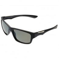 Cairn Ryan Polarized sunglasses, Mat Black Graphite