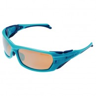 Cairn Racing X-treme sunglasses, Azure Midnight
