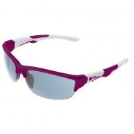 Cairn Wave Sport sunglasses, Mat Cranberry