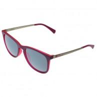 Cairn Fuzz sunglasses, Cranberry Fuchsia