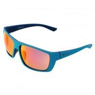 Cairn Fakir sunglasses, Mat Azure