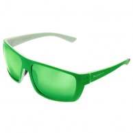 Cairn Fakir sunglasses, Green White