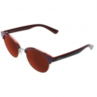 Cairn Fame sunglasses, Plum Coral