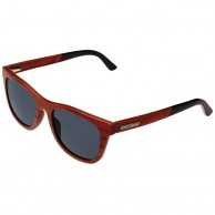Cairn Starwood sunglasses, Wood Black