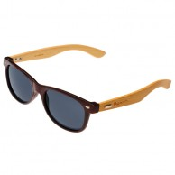 Cairn Hypop sunglasses, Mat Wood