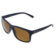 Cairn Marlon sunglasses, Black Midnight