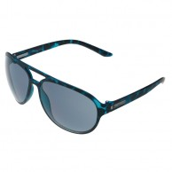 Cairn Will sunglasses, Tortouise Turquoise