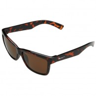 Cairn Strike sunglasses, Dark Tortoise