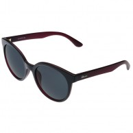 Cairn Sofie sunglasses, Black Plum