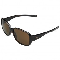Cairn Glory sunglasses, Dark Tortoise