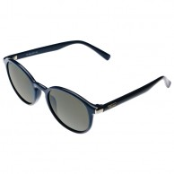 Cairn Melody sunglasses, Shiny Midnight