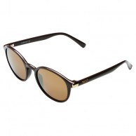Cairn Melody sunglasses, Shiny Brown