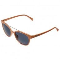 Cairn Lili sunglasses, Mat Beige