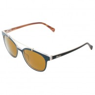 Cairn Lili sunglasses, Wood Blue