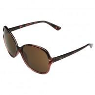 Cairn Lexy sunglasses, Dark Tortoise