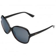 Cairn Lexy sunglasses, Shiny Black