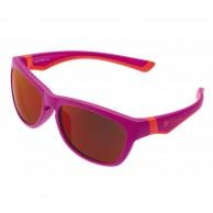Cairn Score Sport sunglasses, Cranberry Coral