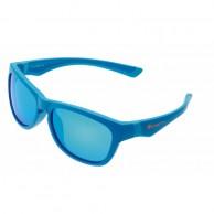 Cairn Score Sport sunglasses, Pacific Azure