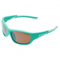 Cairn Ride Sport sunglasses, Mint White