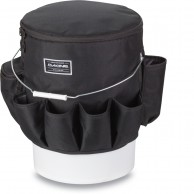 Dakine Party Bucket, Black