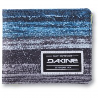 Dakine Payback Wallet, Distortion