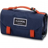 Dakine Travel Tool Kit, Dark Navy