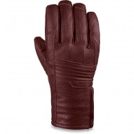 Dakine Phantom Glove, Andorra